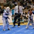 Taekwondo_DutchMasters2015_A00223