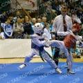 Taekwondo_DutchMasters2015_A00225