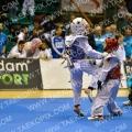 Taekwondo_DutchMasters2015_A00227