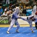 Taekwondo_DutchMasters2015_A00229