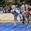Taekwondo_DutchMasters2015_A00233