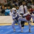Taekwondo_DutchMasters2015_A00237