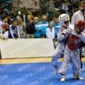 Taekwondo_DutchMasters2015_A00240