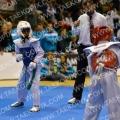 Taekwondo_DutchMasters2015_A00242