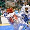 Taekwondo_DutchMasters2015_A00248