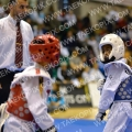 Taekwondo_DutchMasters2015_A00250
