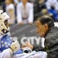 Taekwondo_DutchMasters2015_A00257