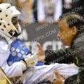 Taekwondo_DutchMasters2015_A00259