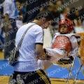 Taekwondo_DutchMasters2015_A00262