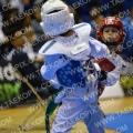 Taekwondo_DutchMasters2015_A00273