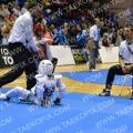 Taekwondo_DutchMasters2015_A00279