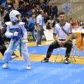 Taekwondo_DutchMasters2015_A00284