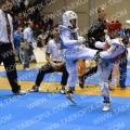Taekwondo_DutchMasters2015_A00286