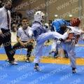 Taekwondo_DutchMasters2015_A00289