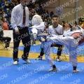 Taekwondo_DutchMasters2015_A00293
