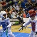 Taekwondo_DutchMasters2015_A00295