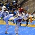 Taekwondo_DutchMasters2015_A00297
