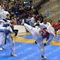 Taekwondo_DutchMasters2015_A00299
