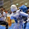 Taekwondo_DutchMasters2015_A00304