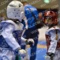 Taekwondo_DutchMasters2015_A00307