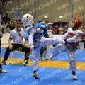 Taekwondo_DutchMasters2015_A00311