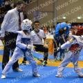 Taekwondo_DutchMasters2015_A00314
