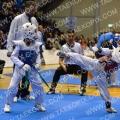 Taekwondo_DutchMasters2015_A00316