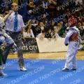 Taekwondo_DutchMasters2015_A00324