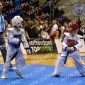 Taekwondo_DutchMasters2015_A00325