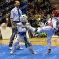 Taekwondo_DutchMasters2015_A00327