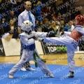 Taekwondo_DutchMasters2015_A00328