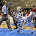 Taekwondo_DutchMasters2015_A00330