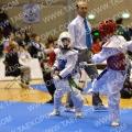 Taekwondo_DutchMasters2015_A00333