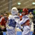 Taekwondo_DutchMasters2015_A00336