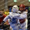 Taekwondo_DutchMasters2015_A00338