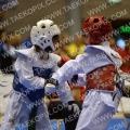 Taekwondo_DutchMasters2015_A00341