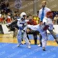 Taekwondo_DutchMasters2015_A00344