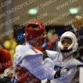 Taekwondo_DutchMasters2015_A00346