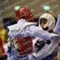 Taekwondo_DutchMasters2015_A00348