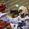 Taekwondo_DutchMasters2015_A00353