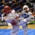 Taekwondo_DutchMasters2015_A00355