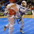 Taekwondo_DutchMasters2015_A00357
