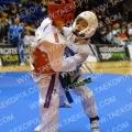 Taekwondo_DutchMasters2015_A00359