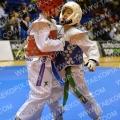 Taekwondo_DutchMasters2015_A00362