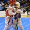 Taekwondo_DutchMasters2015_A00363