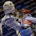 Taekwondo_DutchMasters2015_A00368