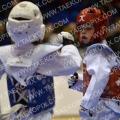 Taekwondo_DutchMasters2015_A00369