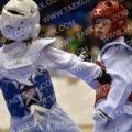 Taekwondo_DutchMasters2015_A00370