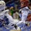 Taekwondo_DutchMasters2015_A00371