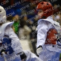 Taekwondo_DutchMasters2015_A00372